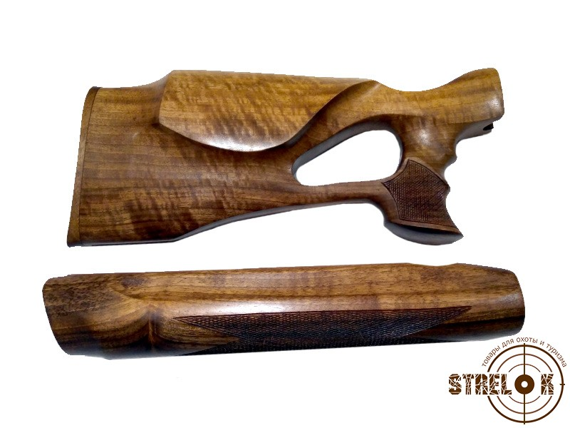 Образцы деревянных лестниц фото нас