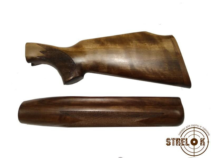 приклад деревянный фото подтверждают связь употребления
